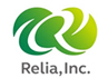 MOCAP Relia, Inc.