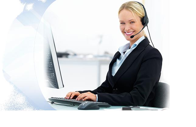 MOCAP contact services