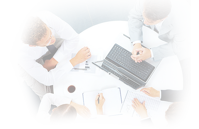MOCAP services plan projects